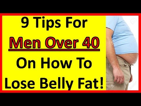 https://www.youtube.com/watch?v=aEyeiLSKw8o --- 9 Tips For Men Over 40 On How To Lose Belly Fat! | Men Over 50 how to lose belly fat how to lose belly fat men how to lose belly fat for men how to lose belly fat for men over 40 how to lose belly fat for men over 50 #how_to_lose_belly_fat #how_to_lose_belly_fat_men #how_to_lose_belly_fat_for_men #how_to_lose_belly_fat_for_men_over_40 #how_to_lose_belly_fat_for_men_over_50