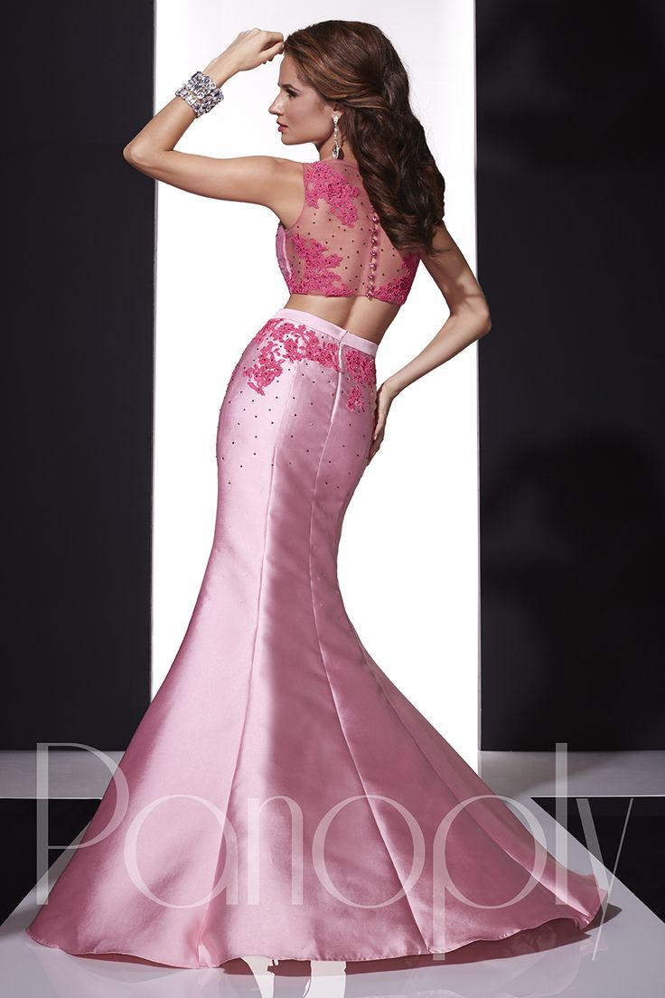 49 best GLITA images on Pinterest | Mi mundo, Anillo de color rosa y ...