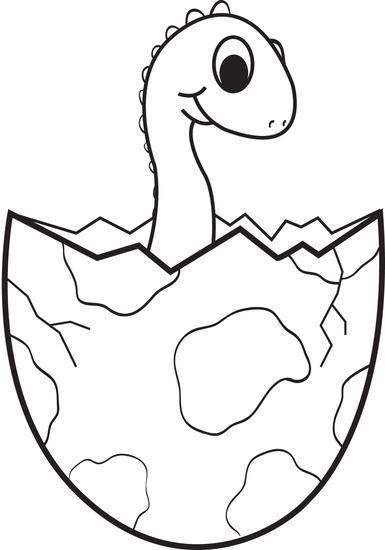 25 unique Dinosaur coloring pages ideas on Pinterest Dinosaur