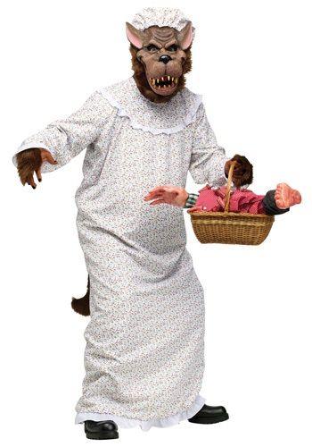 http://images.halloweencostumes.com/products/4534/1-2/big-bad-granny-wolf-costume.jpg