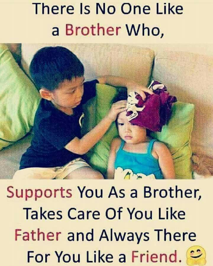 Birthday Quotes For Younger Brother From Sister: The 25+ Best Sister And Brother Bond Ideas On Pinterest