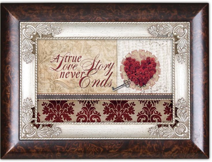 Wedding Anniversary Gift Tradition: 17 Best Images About 60th Anniversary Gifts On Pinterest