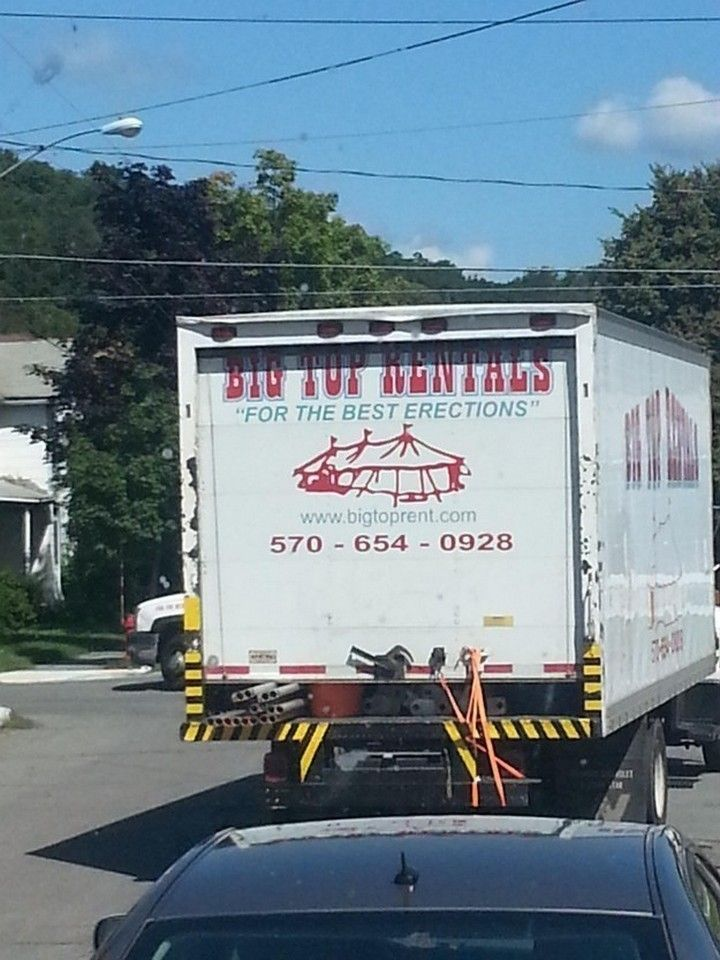 Unique Truck Signs Ideas On Pinterest Truck Birthday Themes - Signs of cars with namesbest car signs photos blue maize