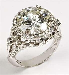 diamond rings pictures