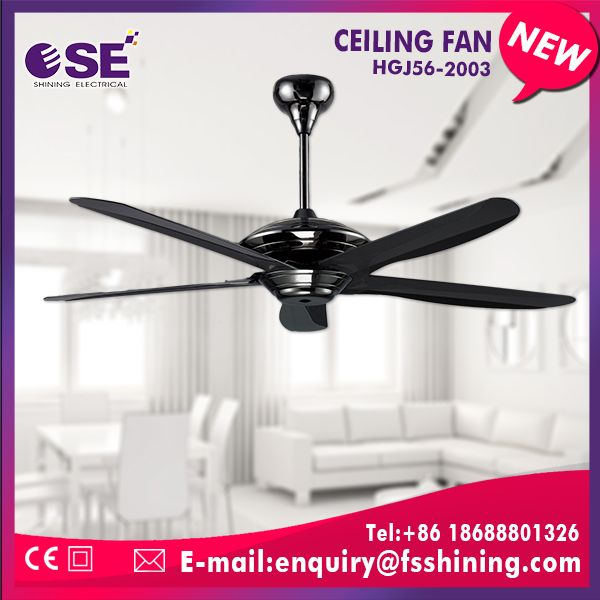 36 best ceiling fans images on pinterest classic style modern 56 inch black pearl decorative ceiling fan made in china for modern house aloadofball Images