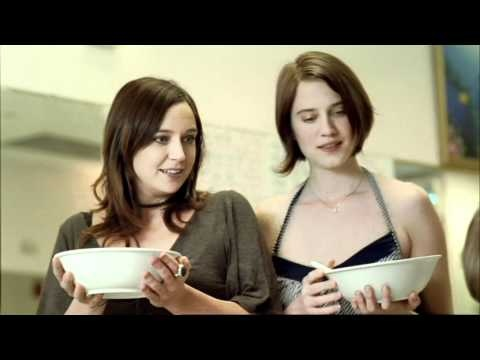 The second TVC in Austar's Hug-a-Geek campaign