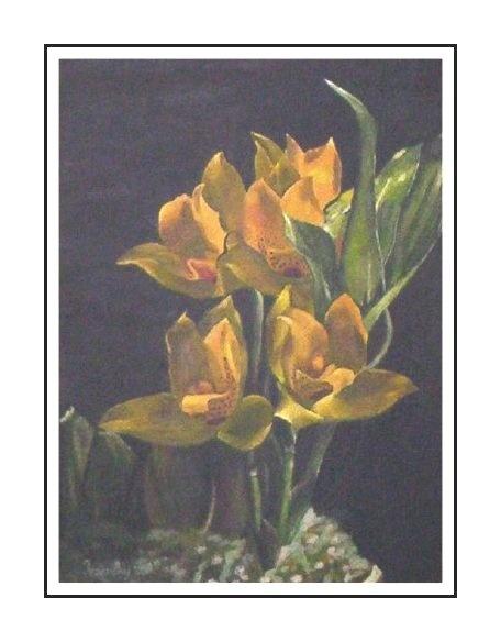 Orchids_002