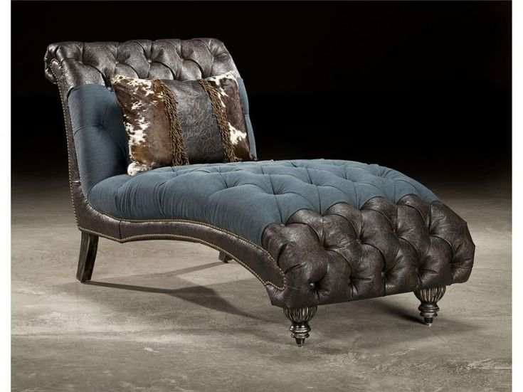 best 25 victorian chaise lounge chairs ideas on pinterest antique couch lounge couch and victorian furniture