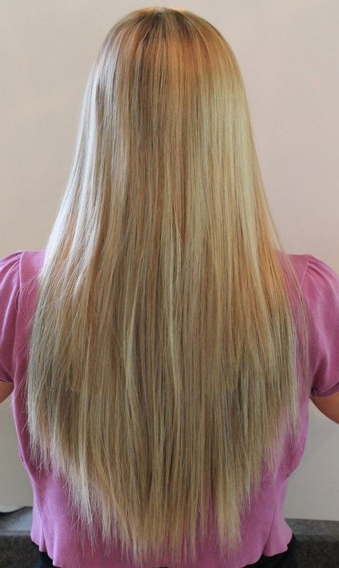 Hair Extensions NZ Hairextensions Virginhair Humanhair Remyhair