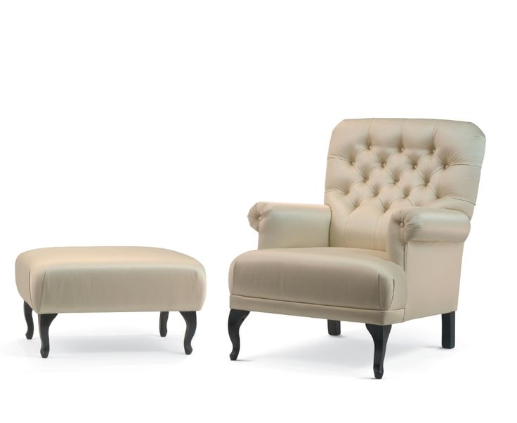 17 Best Images About Fauteuille On Pinterest Love Seat