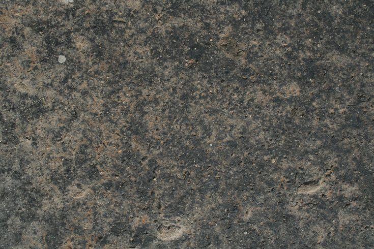 Toutes les tailles | 20 Premium Asphalt texture - 13 # texturepalace | Flickr: partage de photos!