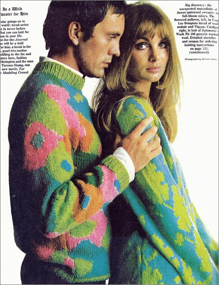 jean shrimpton with boyfriend amp actor terence stamp the
