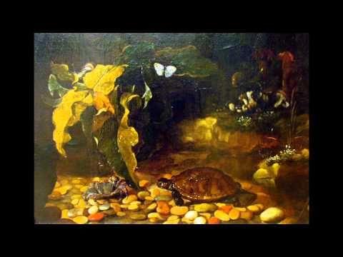 ▶ Dietrich Buxtehude Chamber Sonatas,Ton Koopman - YouTube