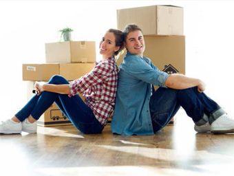 die besten 25 zimmerdecken ideen auf pinterest renovierung einer abgeh ngten decke. Black Bedroom Furniture Sets. Home Design Ideas