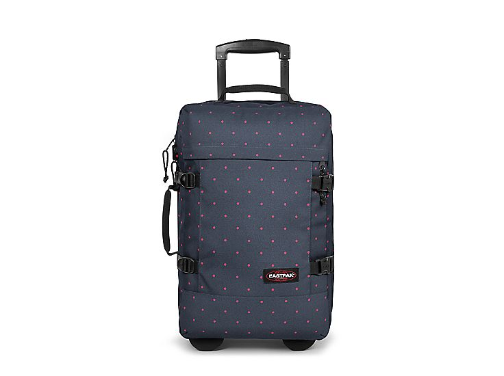 Eastpak - Tranverz S Dot Navy