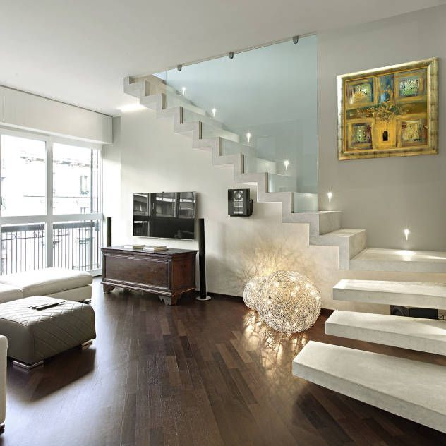 See more @ http://diningandlivingroom.com/modern-sophisticated-living-rooms-love/
