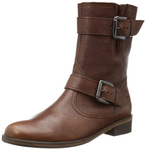 Gabor Shoes Womens Gabor Comfort Boots: Amazon.co.uk: Shoes & Bags
