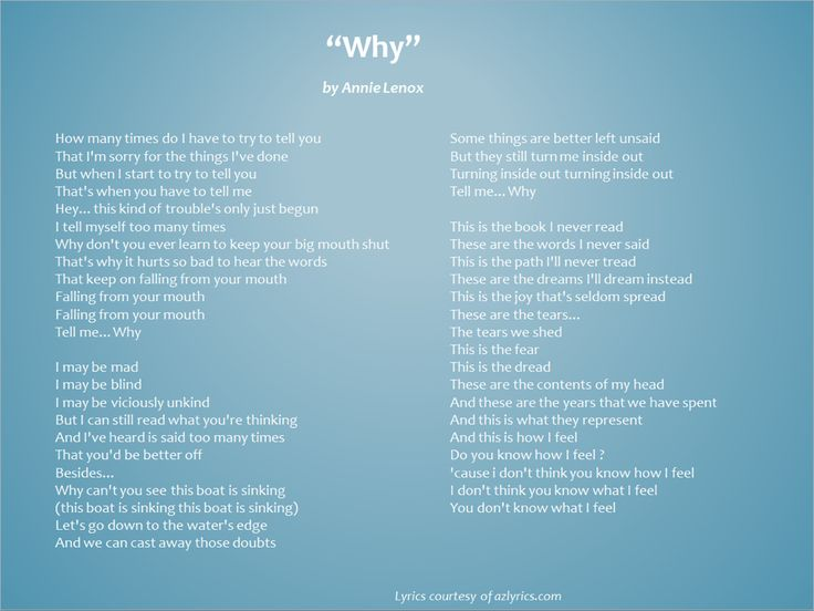 17 best Music❤️to My Ears images on Pinterest Songs, Lyrics and Ears - copy done up in blueprint blue lyrics