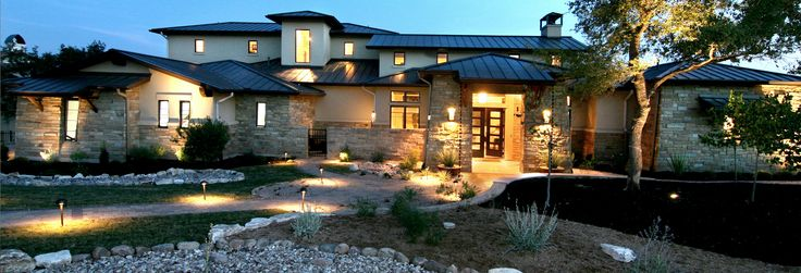 Find the perfect place to call home     (Image courtesy of Zbranek & Holt Custom Homes)