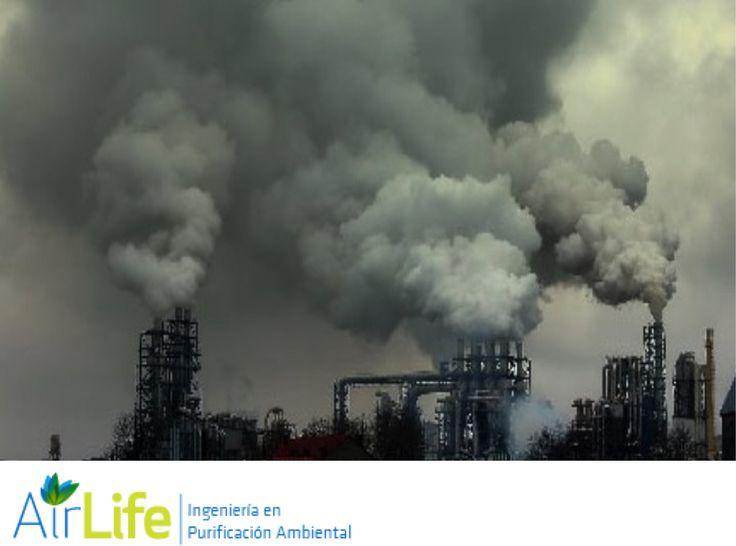 #airlife #aire #previsión #virus #hongos #bacterias #esporas #purificación  purificación de aire Airlife te dice.  ¿Qué significa IMECA? Son las siglas para Índice Metropolitano de la Calidad del Aire, el cual es el índice de calidad del aire que actualmente se utiliza en la Ciudad de México. Su método de cálculo e interpretación está descrito en la norma NADF-009-AIRE-2006. http://airlifeservice.com/