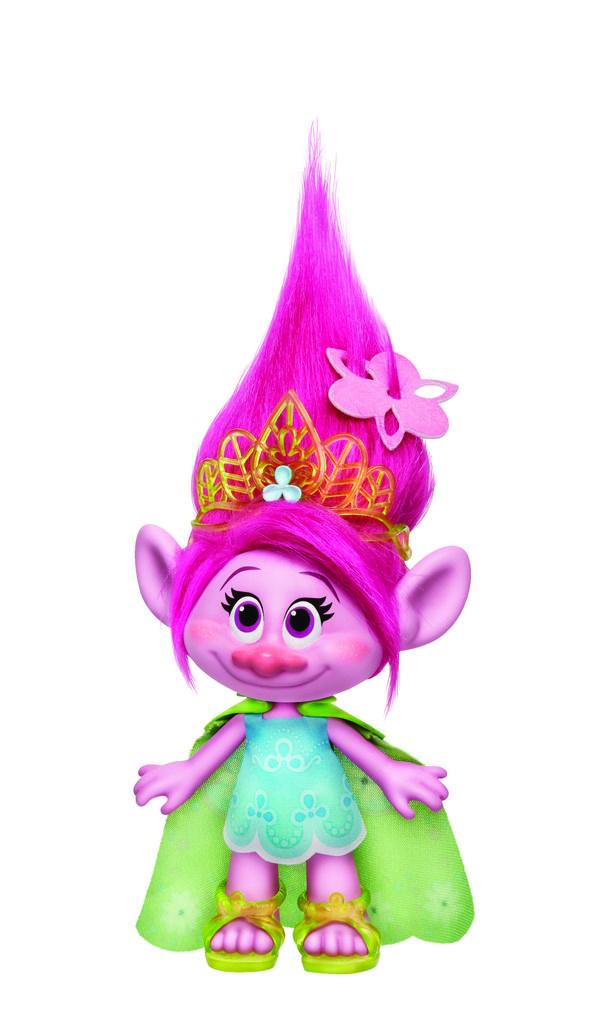 photo DreamWorks TROLLS Single Doll_POPPY_zpsvihgnwnh.jpg