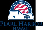 Would like to see the Pearl Harbor Memorial.