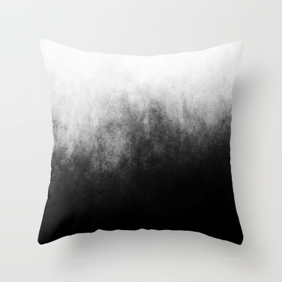 Buy Abstract IV Throw Pillow by morenina. Worldwide shipping available at Society6.com. Just one of millions of high quality products available.