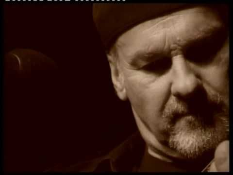 paul carrack - silent running--acoustic