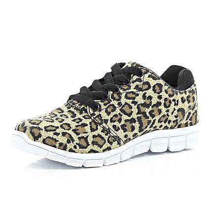 Converse Cool Print Woman S Shoes
