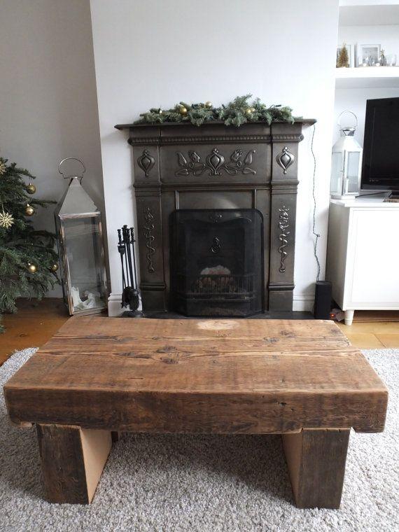 https://www.etsy.com/listing/217208758/coffee-table-rustic-coffee-table