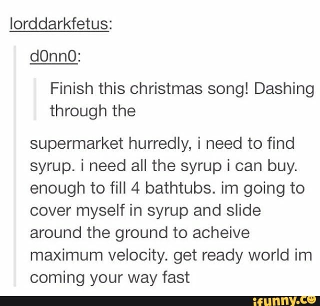Get Your Meme On Singing Funny Dark Humour Memes Tumblr Funny