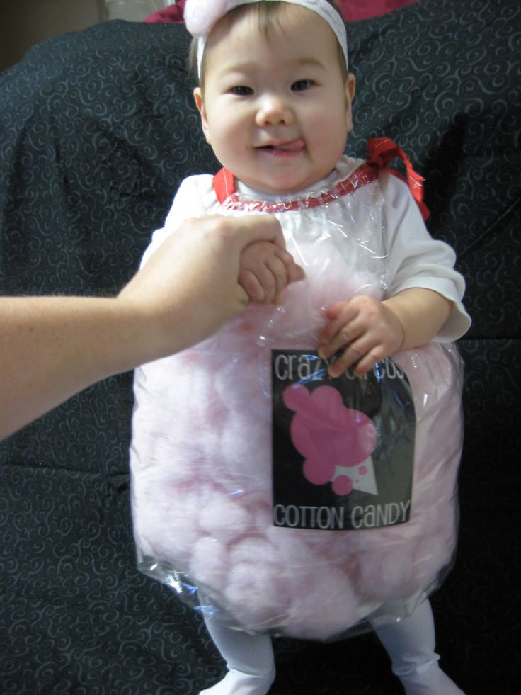 17 best images about Halloween costumes on Pinterest Costume ideas