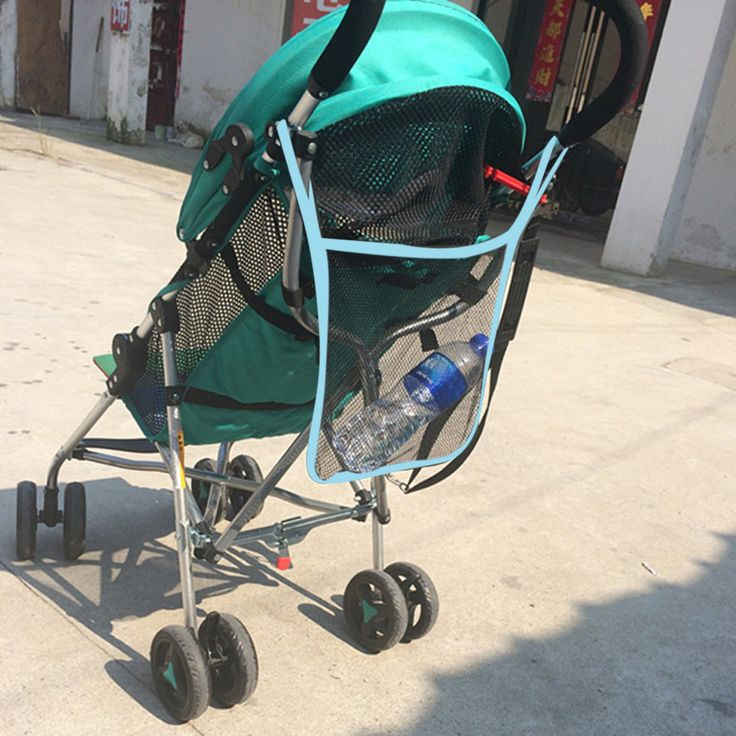 17 Best ideas about Strollers & Accessories on Pinterest ...