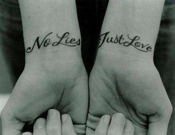 wrist of names tattoos on wrist