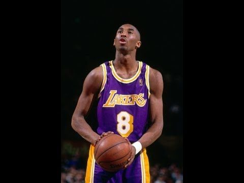 Kobe Bryant: 18 Years in The NBA, and Still Going Strong  - Kupdates - Latest News and Updates
