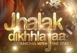 Jhalak Dikhhla Jaa (Season 7) 26th july 2014