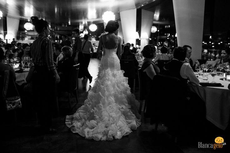 blancagelo-bgfotografos-fotografo-boda-sevilla-abades-traina-palacio-villapanes-boda (54 de 68)