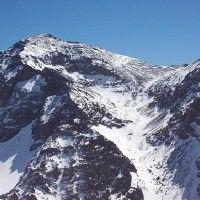 Trekking Peaks: Fansipan and Toubkal