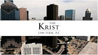 The Krist Law Firm, P.C. National Scholarship is open to any student who has been accepted to or is currently enrolled in an accredited college, university, or graduate program within the United States.