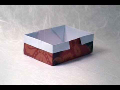 best 25 printable origami instructions ideas on pinterest