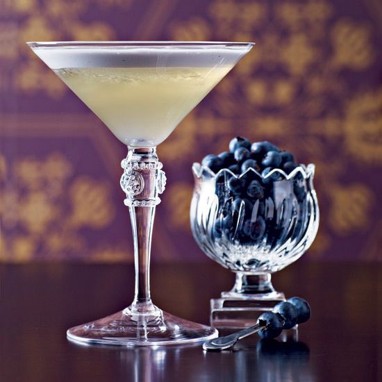 how to make traditional absinthe
