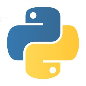 TOP 10 FREE PYTHON PDF EBOOKS TO LEARN PYTHON - (Don't click the links on the webpage.  Instead, Google the ebook names.)