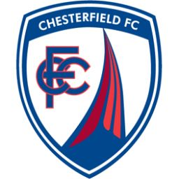 Chesterfield FC (England)