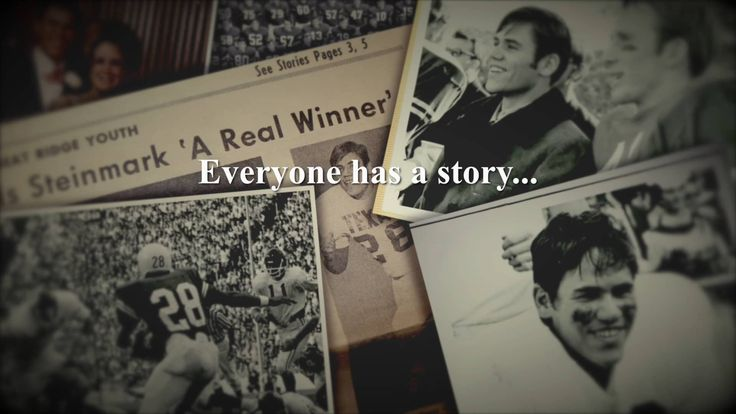 This video book trailer about Freddie Steinmark tells the story of a legendary University of Texas football player whose courage on the field and in battling cancer still inspires the Longhorn nation. #HookEm #UT #football #faith
