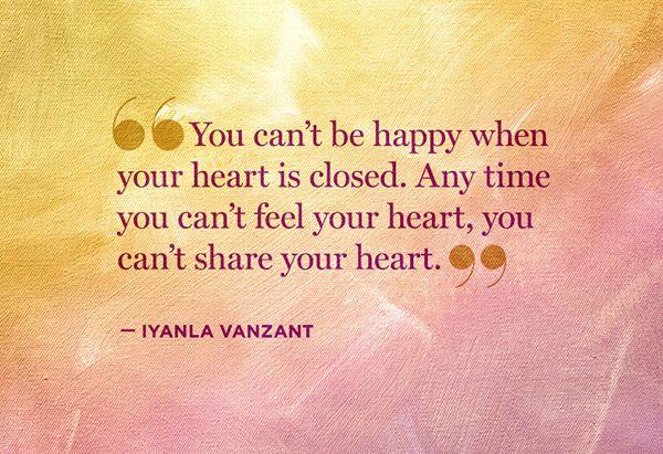 how to contact iyanla vanzant fix my life