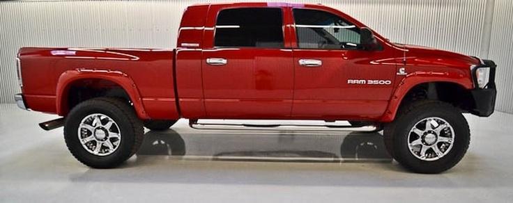 Lifted Trucks For Sale Edmonton: 25+ Best Ideas About Ram Trucks For Sale On Pinterest