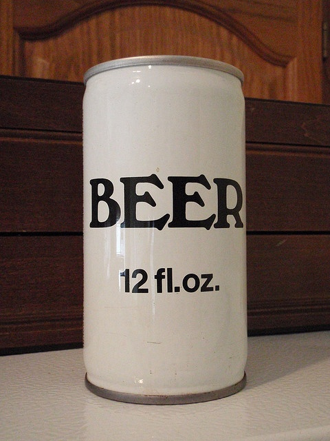 20 Best Images About Bad Beers Of The 80s On Pinterest
