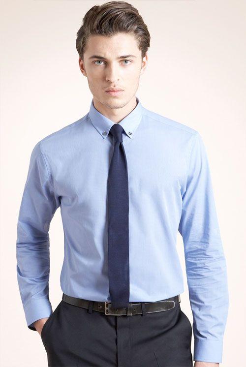 19 best Men's shirts images on Pinterest | Men's shirts, Oxford ...