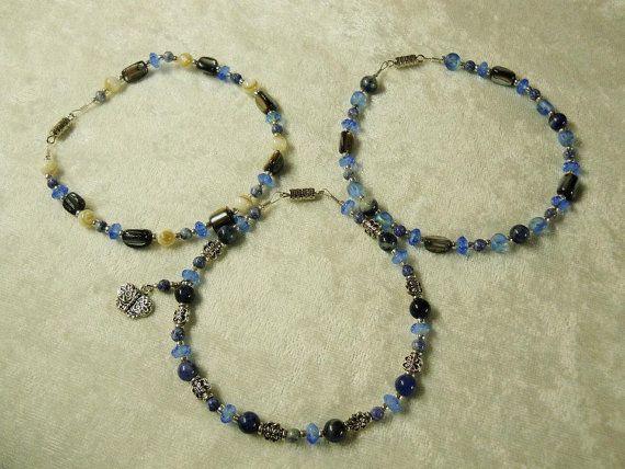 96 best Gemstone Jewelry Design images on Pinterest | Gems jewelry ...