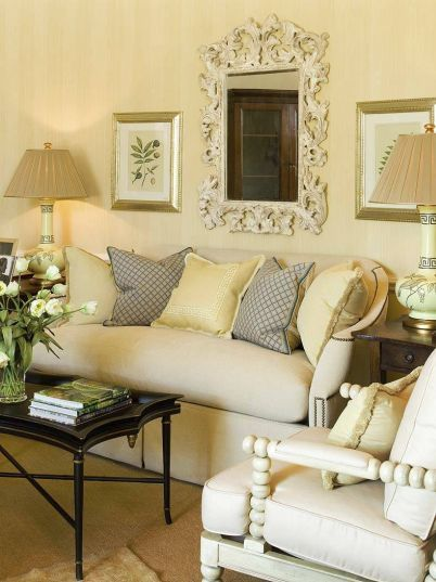 13 Best Modern Country Living Room Images On Pinterest  Interior Best How To Decorate A Living Room Decorating Design